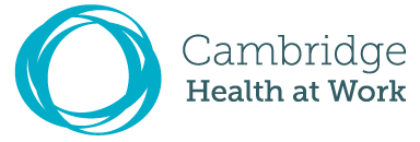 Cambridge Health at Work