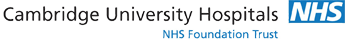 Cambridge University Hospital - NHS Foundation Trust