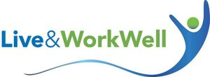 Live&workwell_Logo-smaller